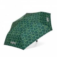 ergobag Regenschirm - BärRex 2020