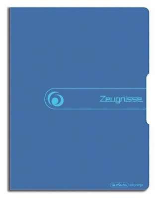 Designpapier Farbverlauf 25 Blatt DIN A4 90 g-Offsetpapier Grasgrün