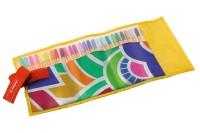 STABILO Fineliner/Tintenschreiber point 88 - Individual Rollerset - 25 ST/25 Farben