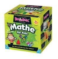Carletto - Brain Box - Spiel - Mathe für Kids