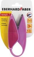 Faber-Castell Kinderschere pink